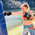 Stability & Mobility | Lower Body Strength