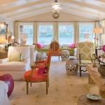 Venue at Lake Austin Spa Resort