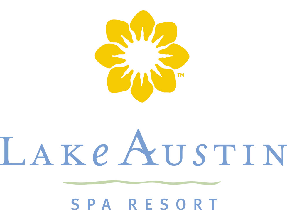 Image result for lake austin spa resort logo