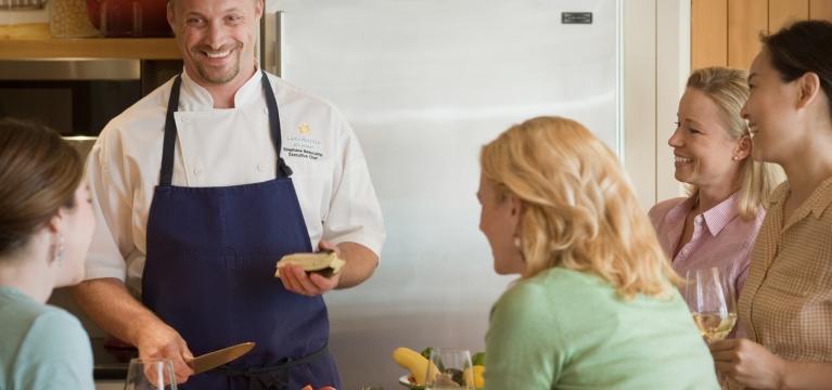 Conscientious Cuisine 20