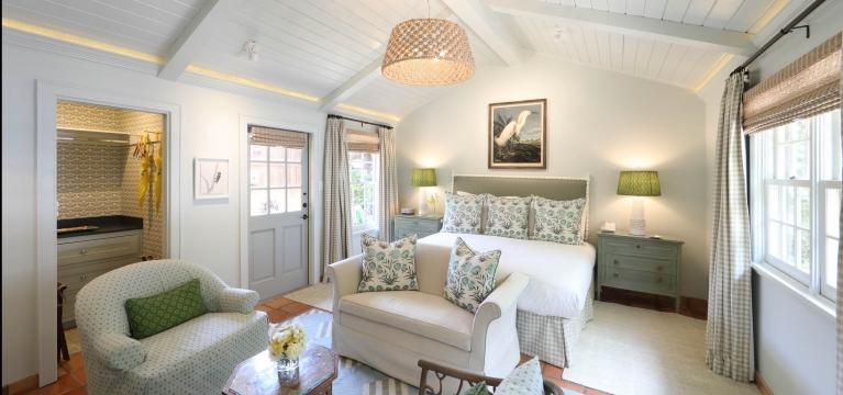 Luxury Hot Tub Cottage 2