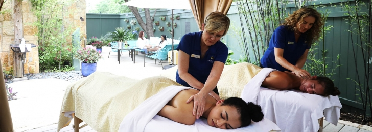 Treatments & Services 7