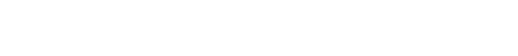 Condé Nast Traveler #1 Destination Spa Resort in North America 2019 and #2 Destination Spa Resort in the World 2019