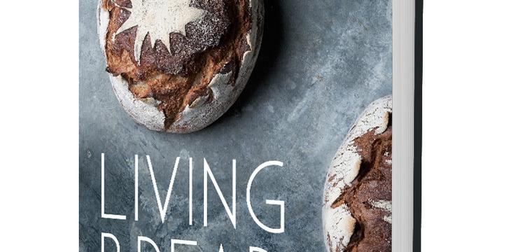 Bread! by Guest Baker Daniel Leader