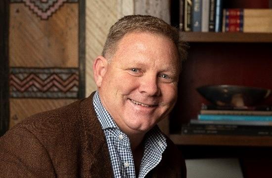 Santa Fe Specials with Guest Chef Peter O'Brien