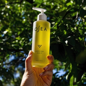 OSEA Undaria Body Oil